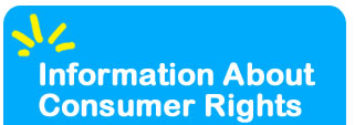 Information About Consumer Rights